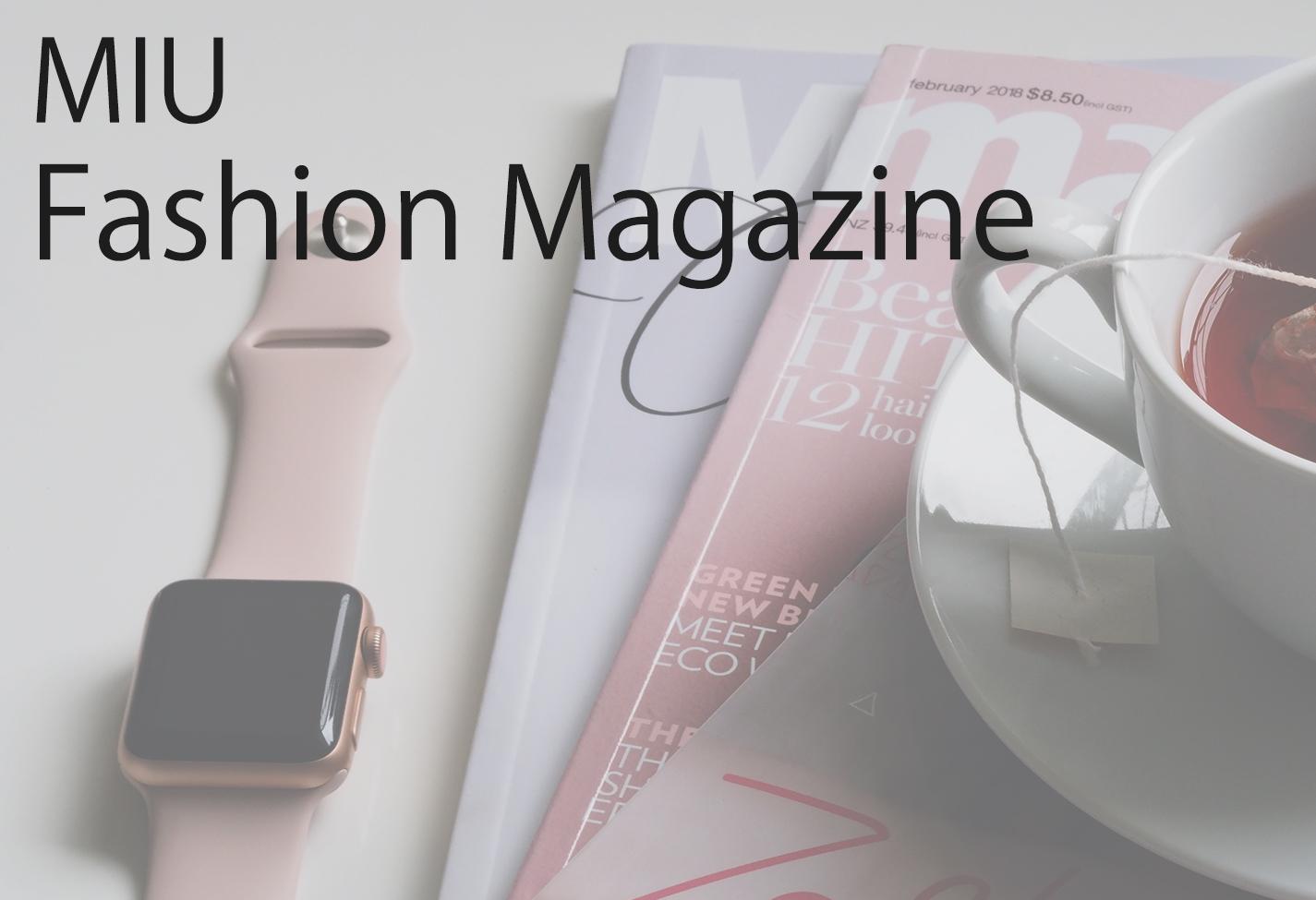 fashionmagazine_