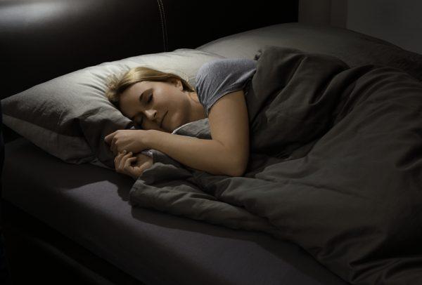 ゆめふわぶら睡眠